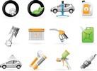 O&K TROJAN  7500  WHEEL LOADER Illustrated Master Parts List Manual Instant Download!(Manual No TB130)